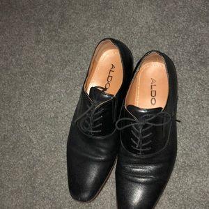Men's Aldo Casual Shoes